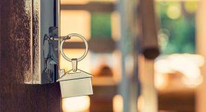 lakásbiztosítás tanácsadás
